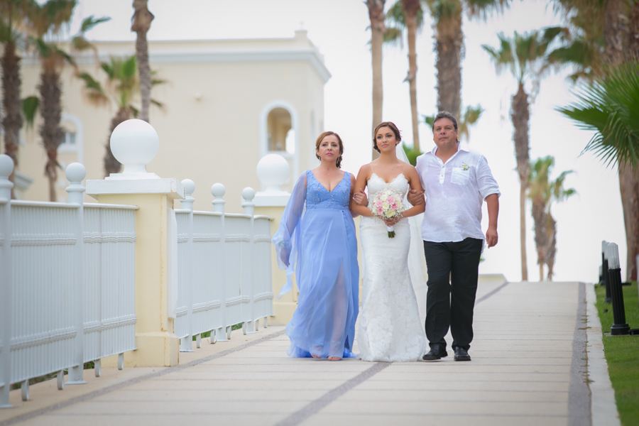 Claudia+Andy_072515-340