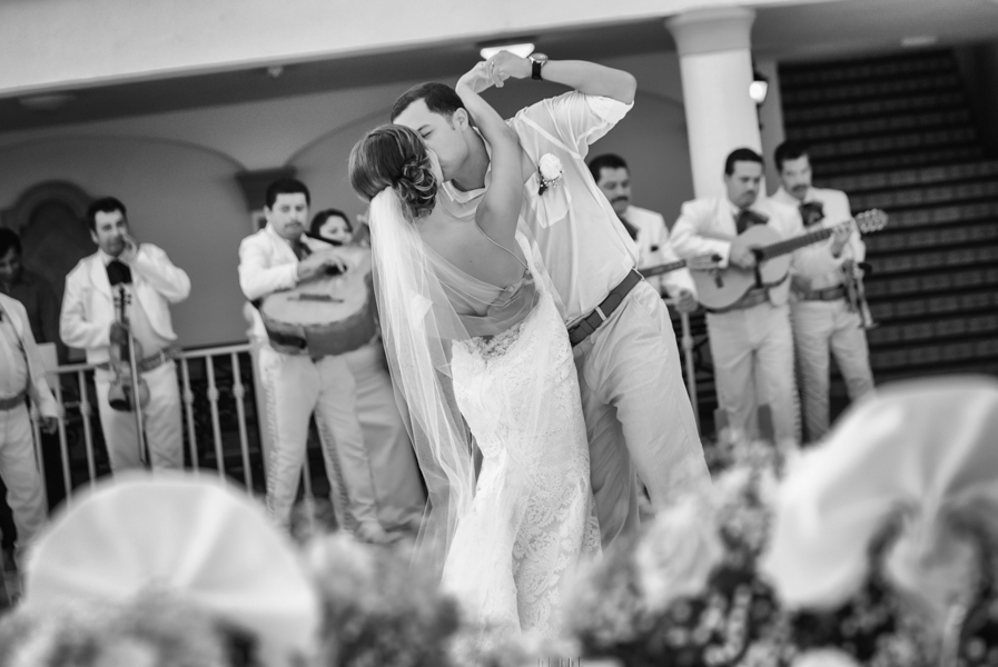 Claudia+Andy_072515-554