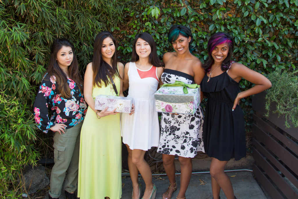 BridalPartyBrunch_032115-89